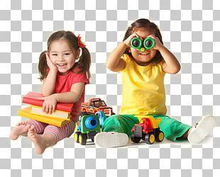 Nursery School Child Care Marion Family YMCA Kindergarten PNG
