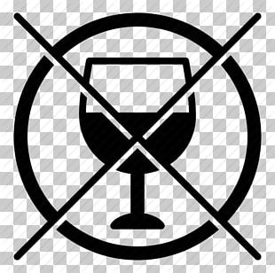 Prohibition In The United States Computer Icons Alcoholic Drink PNG