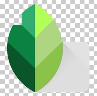 Snapseed Android PNG