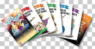 Advertising Graphic Design Plastic Brand PNG