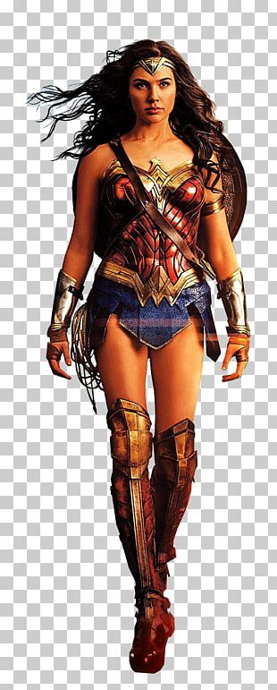 Diana Prince Hollywood Wonder Woman Gal Gadot Themyscira PNG