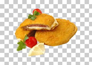 Hamburger Pizza Kebab Fast Food Vegetarian Cuisine PNG