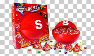 Skittles Sales Promotion Sugar Prize Packaging And Labeling PNG