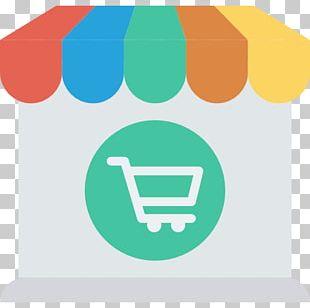 Web Design Web Development Web Page PNG