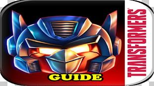 Angry Birds Transformers Angry Birds Star Wars IOS App Store Video Games PNG