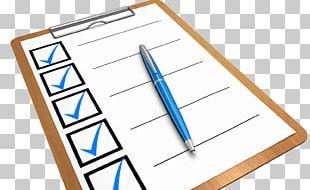 Checklist Organization AutoGraph Inc. Research Medical Marijuana Card PNG