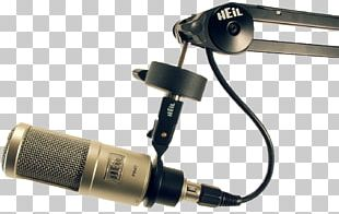Radio Personality Broadcasting Podcast Internet Radio PNG