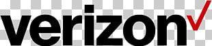 Verizon Communications Verizon Wireless Technology Association Of Oregon Company Logo PNG