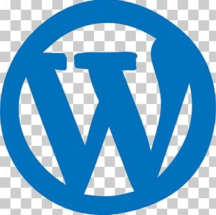 WordPress Computer Icons Logo Portable Network Graphics PNG