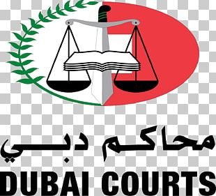 Dubai Courts Judiciary Judge Petition PNG