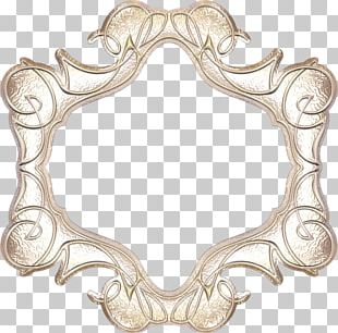 Frames Ornament Wedding Invitation Passe-partout PNG