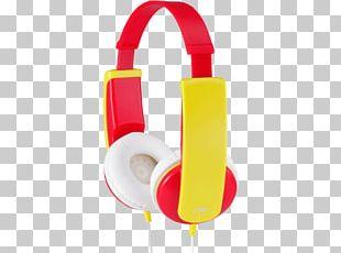Headphones JVC HA-KD5 Audio JVC Kenwood Holdings Inc. PNG