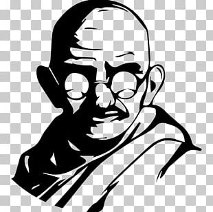 India Gandhi Jayanti October 2 PNG