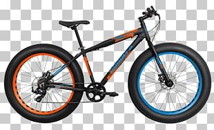 Norco Bicycles Mountain Bike Bicycle Frames Bicycle Shop PNG