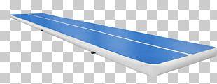 Pole Vault Track & Field Artistic Gymnastics Sport PNG