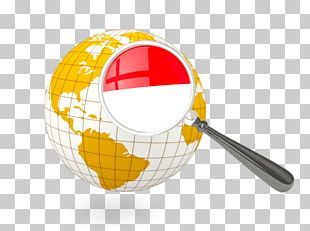 Stock Photography Globe World Flag Of Indonesia Computer Icons PNG