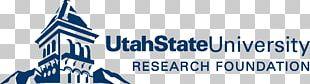 University Of Utah USU Research Foundation Logo Utah State University Housing Office PNG
