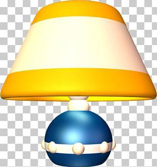 Lamp Shades Incandescent Light Bulb Lantern PNG