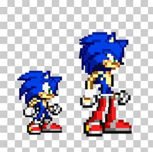 Sonic & Knuckles Sonic Advance 3 Knuckles The Echidna Sonic Advance 2 Sonic Mania PNG