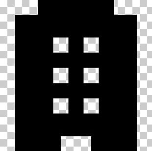 Boutique Hotel Accommodation Computer Icons Building PNG