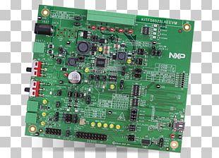 NXP Semiconductors Programming Tool I.MX Microcontroller Software Development Kit PNG