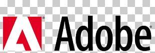 Adobe Systems Logo Adobe Marketing Cloud Adobe Acrobat PNG