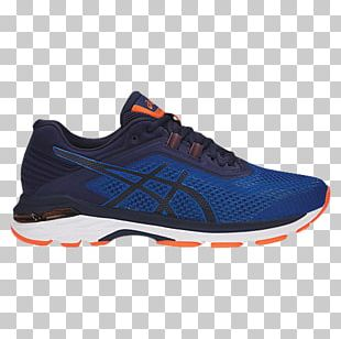Asics GT 2000 6 Mens Sports Shoes ASICS Men's GT-2000 6 Running Shoes PNG
