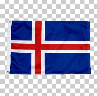 Flag Of Iceland National Flag Flag Of Finland PNG