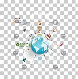 Graphic Design Diagram Circle Pattern PNG
