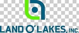 Land O'Lakes Business Agricultural Cooperative Dairy Products PNG
