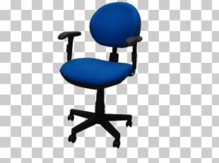 Office & Desk Chairs Furniture OKAMURA CORPORATION PNG