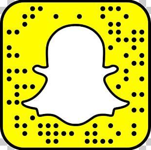 Snapchat Social Media Snap Inc. Augmented Reality User PNG