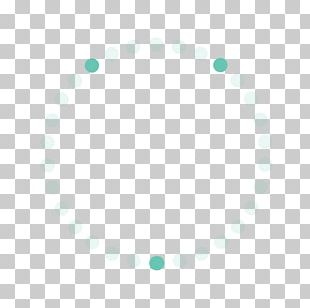 Turquoise Blue Teal Green PNG