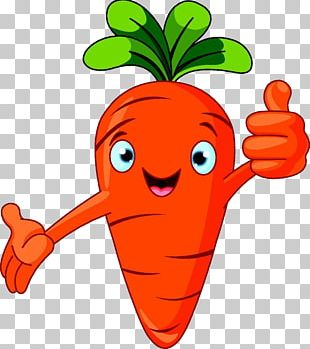 Cartoon Carrot Png Images Cartoon Carrot Clipart Free Download
