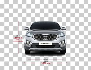 2017 Kia Sorento 2018 Kia Sorento Kia Motors Car Sport Utility Vehicle PNG