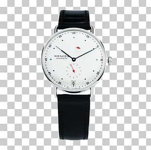 Automatic Watch Nomos Glashxfctte TAG Heuer PNG