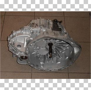 Automotive Lighting Engine Car Tire PNG