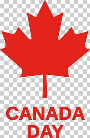 Flag Of Canada United States Canadian Olympic Committee Canada Day PNG