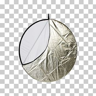 Light Photographic Film Reflector Photography Aufheller PNG