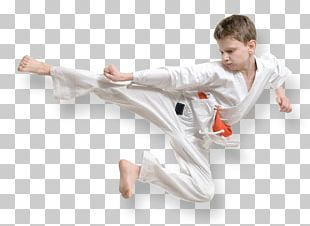 The Karate Kid Martial Arts Kick Stock Photography PNG