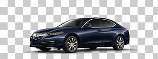 2015 Acura TLX 2017 Acura TLX 2018 Acura TLX Acura ILX PNG