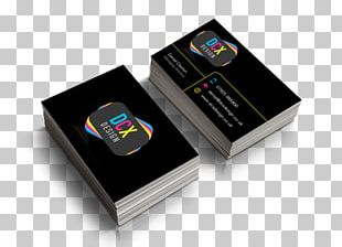 Business Card Design Business Cards Graphic Design Visiting Card PNG