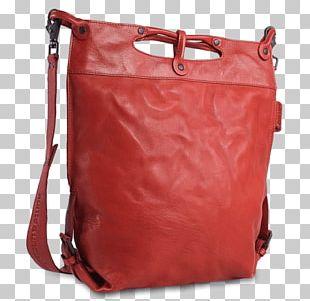 Handbag Leather Pancake Tasche Messenger Bags PNG
