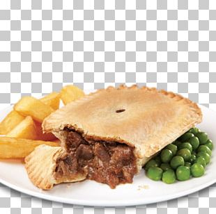 Meat And Potato Pie Steak And Kidney Pie Pasty Steak Pie PNG