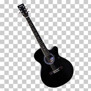 Steel Guitar Acoustic Guitar Electric Guitar Bass Guitar PNG