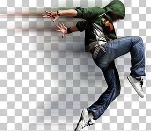 Breakdancing Hip-hop Dance Street Dance PNG