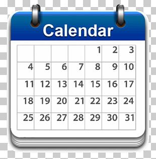 Our Lady Of The Fields Roman Catholic Church Calendar Computer Icons PNG