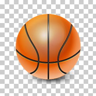 Basketball Computer Icons Sport Ball Game PNG