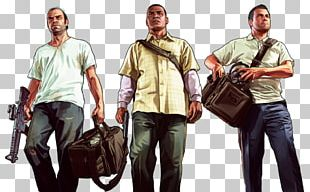Grand Theft Auto V Grand Theft Auto: San Andreas Xbox 360 PlayStation 3 PNG