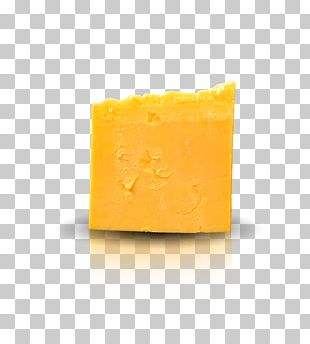 Cheddar Cheese PNG Images, Cheddar Cheese Clipart Free Download